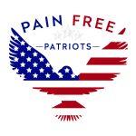 Pain-Free-Patriots-Logo_Dark-2-150x150